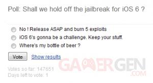 pod2g-jailbreak-ios-5.1-twitter-annonce-2
