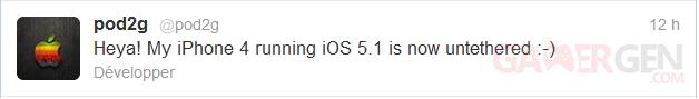 pod2g-jailbreak-ios-5.1-twitter-annonce-3