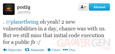 pod2g-tweet-failles
