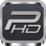 podcar-hd-logo-icone