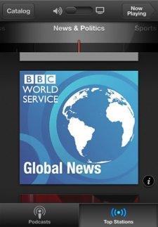 podcasts-application-dédiée-apple-itunes-gratuite-2