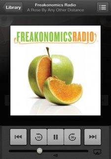 podcasts-application-dédiée-apple-itunes-gratuite-5