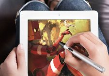 pogo-connect-stylet-pour-ipad-ten-one-design-2