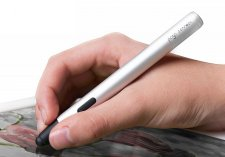 pogo-connect-stylet-pour-ipad-ten-one-design