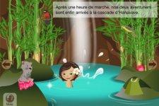 polynesie-de-lulu-livre-jeux-application-app-sotre-promotion-2