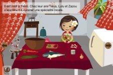 polynesie-de-lulu-livre-jeux-application-app-sotre-promotion-3
