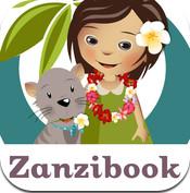 polynesie-de-lulu-livre-jeux-application-app-sotre-promotion-logo