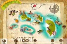 polynesie-de-lulu-livre-jeux-application-app-sotre-promotion