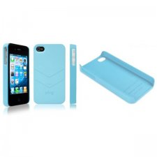 pong-research-coque-de-protection-iphone-limite-emission-das-2