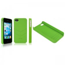pong-research-coque-de-protection-iphone-limite-emission-das-3