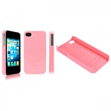 pong-research-coque-de-protection-iphone-limite-emission-das-4
