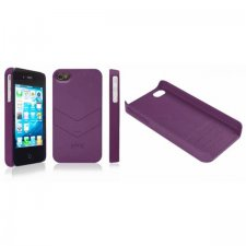 pong-research-coque-de-protection-iphone-limite-emission-das-5