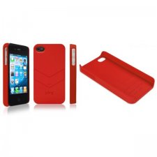pong-research-coque-de-protection-iphone-limite-emission-das-6