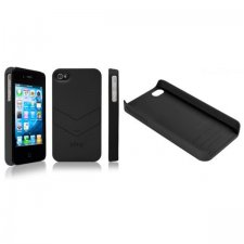 pong-research-coque-de-protection-iphone-limite-emission-das