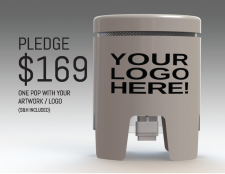 pop-batterie-portable-rechargeable-projet-kickstarter-2
