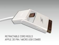 pop-batterie-portable-rechargeable-projet-kickstarter-3