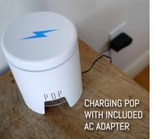 pop-batterie-portable-rechargeable-projet-kickstarter-4