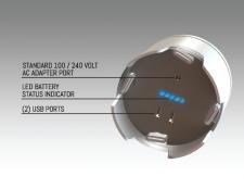 pop-batterie-portable-rechargeable-projet-kickstarter-5