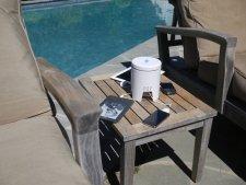 pop-batterie-portable-rechargeable-projet-kickstarter-8