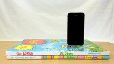possession-book-dock-iphone-livre-etsy-5