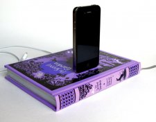 possession-book-dock-iphone-livre-etsy