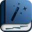 power-photo-logo-icone