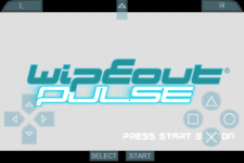 ppsspp-wipe-out-pulse-4
