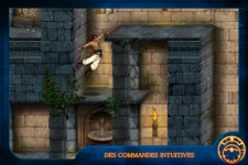 Prince of Persia® Classic 3