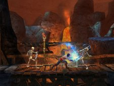 Prince-of-Persia-Ombre-Flammes_04-07-2013_screenshot-1