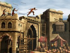 Prince-of-Persia-Ombre-Flammes_04-07-2013_screenshot-2