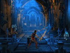 Prince-of-Persia-Ombre-Flammes_04-07-2013_screenshot-3