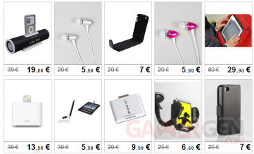 private-outlet-gd-produits
