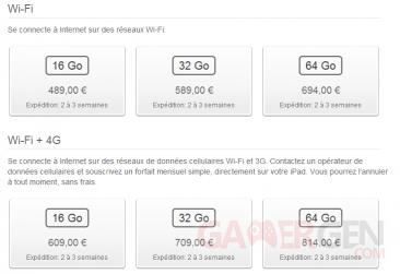 prix-nouvel-ipad-site-apple-store
