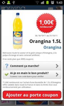 prixing-application-gratuite-comparer-les-prix-bon-de-reduction3