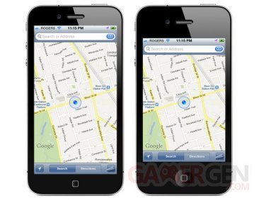 prochain-iphone-prototype-test-chez-apple