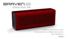 product-600-red-slider-hero