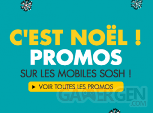 promo-noel-sosh
