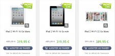 promotion-ipad-2-price-minister-economie-vente-flash