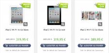 promotion-ipad-2-price-minister-economie-vente-flash
