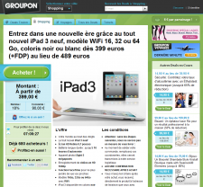 promotion-ipad-3-groupon