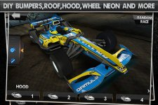 promotion-du-jour-app-store-car-club-jeux-voiture-tuning-2