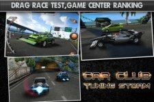 promotion-du-jour-app-store-car-club-jeux-voiture-tuning-3