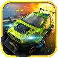 promotion-du-jour-app-store-car-club-jeux-voiture-tuning-logo