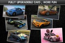 promotion-du-jour-app-store-car-club-jeux-voiture-tuning