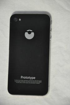 prototype-iphone-4-en-vente-sur-ebay-smartphone-fonctionnel-2