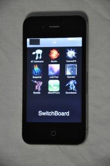 prototype-iphone-4-en-vente-sur-ebay-smartphone-fonctionnel-3
