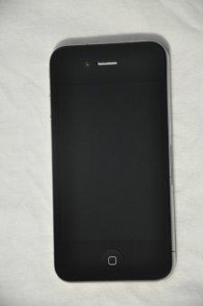 prototype-iphone-4-en-vente-sur-ebay-smartphone-fonctionnel
