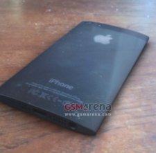 prototype-iphone-6-ecran-incurve- (1)