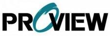 proview_logo