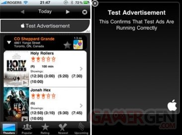 publicite-sur-mobile-iPhone-android-iAd